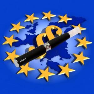 europarecht_11
