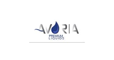 Avoria Liquid Hersteller