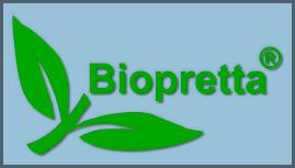 biopretta e-liquids