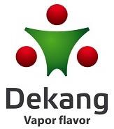 dekang-logo