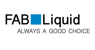 FAB Deutscher Liquid Hersteller
