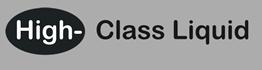 high-class-e-liquids