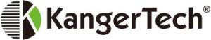 Kanger Electronic Cigarettes