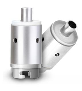 Joyetech C2 Atomizer -eCom Test