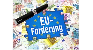 Die unsinnige EU Forderung nach konstanter Nikotinabgabe