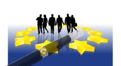 EU Bürgerinitiative freies Dampfen