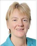 Linda McAvan