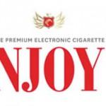 NJOY electronic cigarette