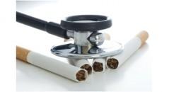 Raucherkrankheiten