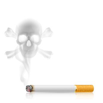 Krankenversicherung verklagt Tabakkonzerne
