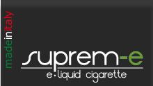 Suprem-e e-Liquid