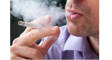 Unsichtbare Raucherkrankheiten