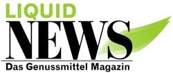 LIQUID-NEWS