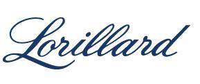 Lorillard Tobacco Company
