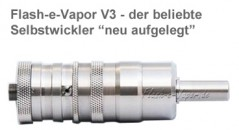 e-Vapor V3