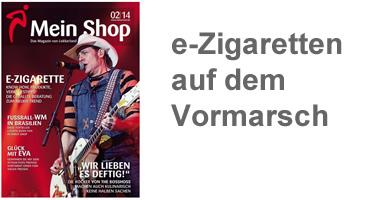 Deutsch-Rap auf dem Vormarsch Capital Bra, Post Malone und Khalid sagen dir nichts? Dann kannst du nicht in Deutschland verbracht haben, denn diese Musiker gehören zu den meist gestreamten.