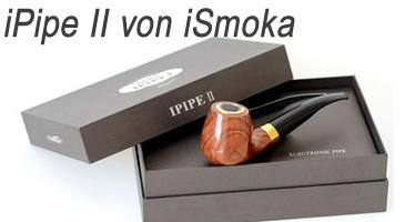 ipipe-ii-ismoka