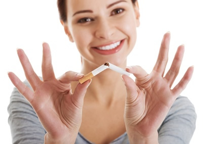 Nikotin-Inhalator