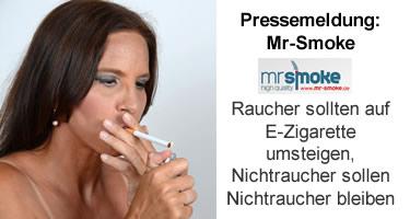 pressemeldung-warnungen-vor-e-zigaretten-nuetzen-nur-der-tabakindustrie