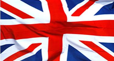 England: Zigarettenverbot für alle die nach 2000 geboren wurden