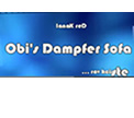 Obis Damferkanal