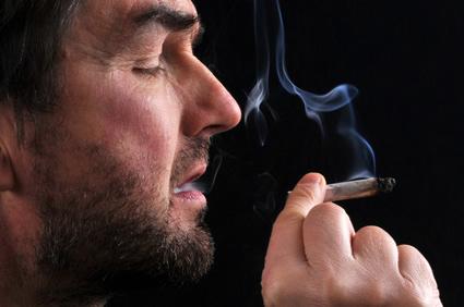 Cannabis-Legalisierung in Deutschland