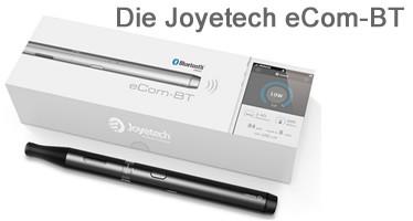 Joyetech eCom-BT