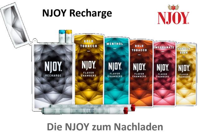 njoy-recharge- kompakt-und-aufladbar