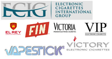 Electronic Cigarettes International Group Ltd geht nicht an die Börse