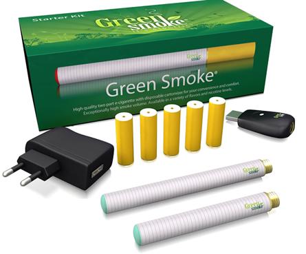 greensmoke-komplettset-fuer-einsteiger