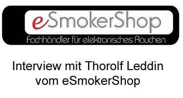 eSmokerShop
