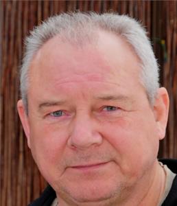 Prof Dr rer nat habil Peter C. Dartsch