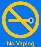 Schweden stoppt E-Zigarette