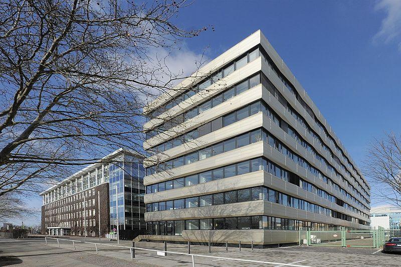 Bundesinstitut für Risikobewertung