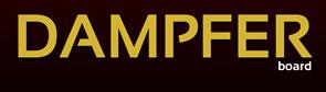 DampferBoard