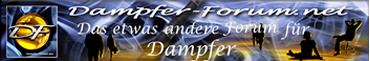Dampfer Forum