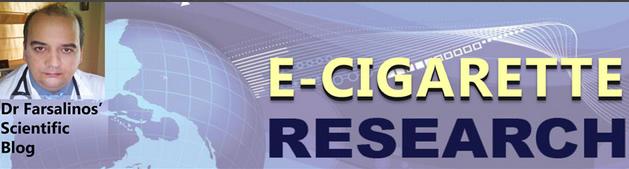 |E-Juice <a href='http://www.slideshare.net/v2cigscoupon'>digital vapor cigarette</a> Cheap Refill Voucher