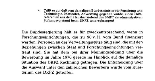 Eingabe_Bundestag