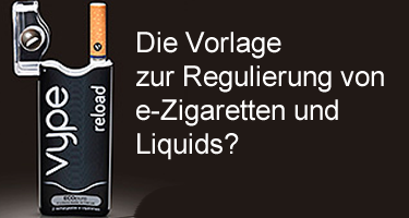 Sekundaergesetzgebung-zur e-eigarette