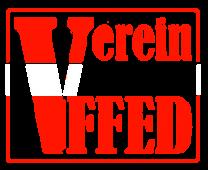 Logo_VFFED