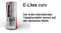 e-Lites curv