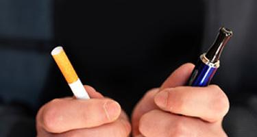 Neue Studie: Dualer Nutzen führt zum Giftstoffabbau