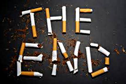 Endgame for Tobacco