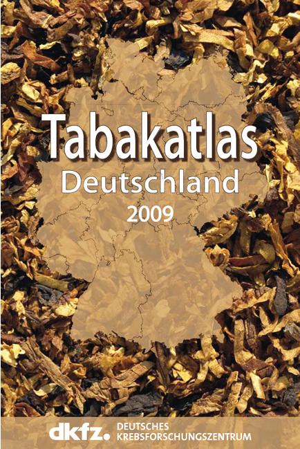 Tabakatlas_2009