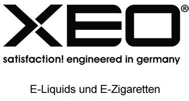 XEO E-Zigaretten