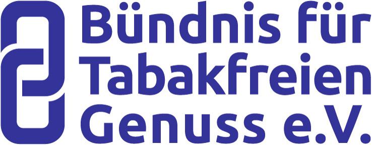 Logo-BfTG-final