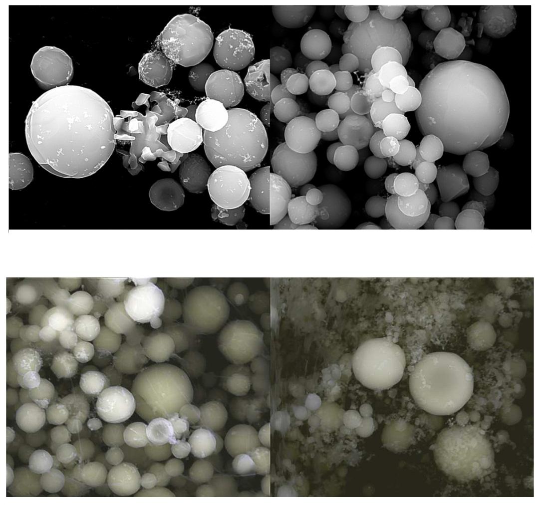 Dampf von in Arbeitskontexten erhitzten Aromastoffen mit dem Aerosol von E-Zigaretten vergleichen lässt