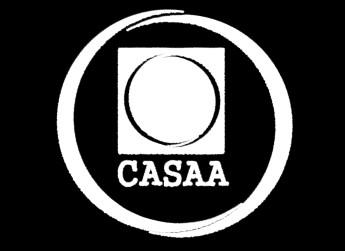 CASAA