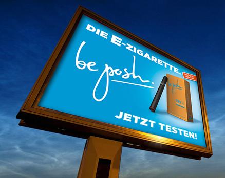 Werbung in Deutschland