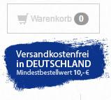 eDampf-Shop Versandkostenfrei- ab 10 Euro